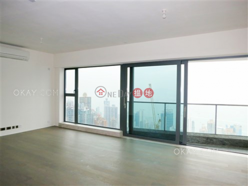 3房2廁,極高層,海景,星級會所《蔚然出售單位》|蔚然(Azura)出售樓盤 (OKAY-S77459)