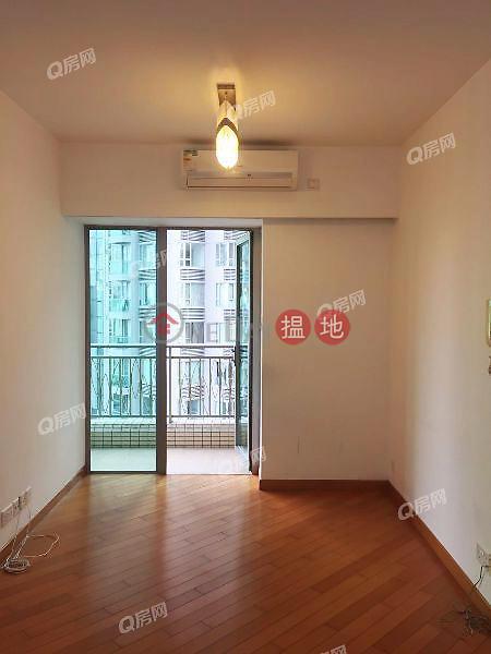 四通八達,實用二房,內街清靜《尚翹峰1期1座買賣盤》-3灣仔道 | 灣仔區香港-出售HK$ 1,250萬