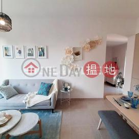 2 Bedroom Flat for Rent in Sai Ying Pun|Western DistrictResiglow(Resiglow)Rental Listings (EVHK92786)_0