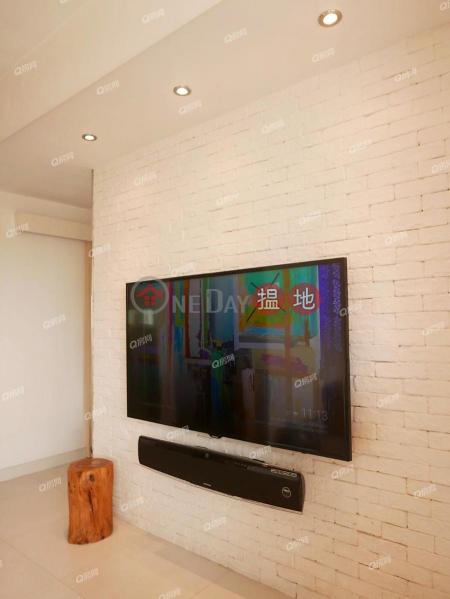 黃竹坑站 樓王罕有放盤 連天台《金寶花園買賣盤》8南朗山道 | 南區-香港|出售HK$ 1,050萬