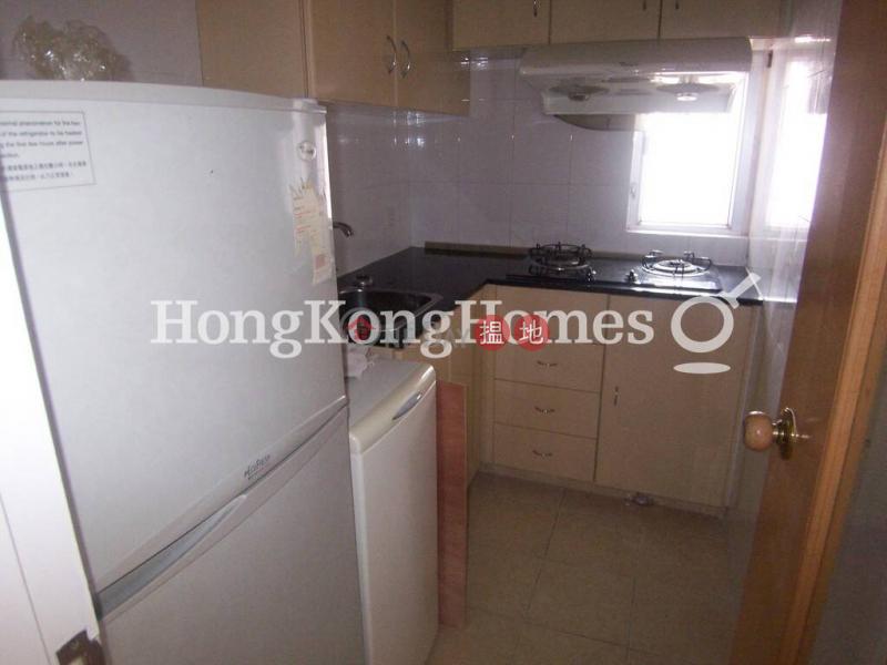 3 Bedroom Family Unit for Rent at Portfield Building, 10-16 Yuk Sau Street   Wan Chai District, Hong Kong   Rental HK$ 27,000/ month