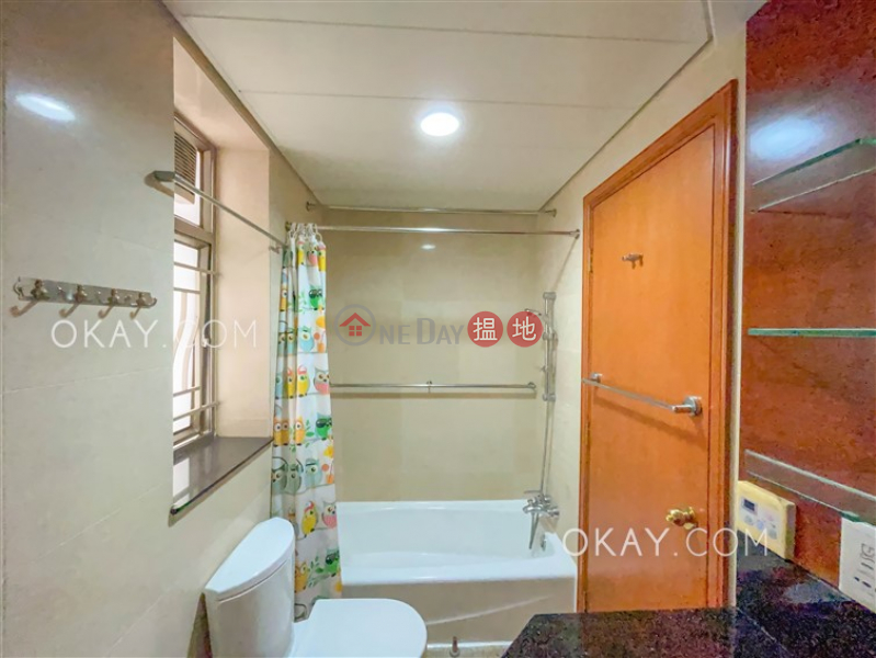 Luxurious 3 bedroom in Kowloon Station | Rental 1 Austin Road West | Yau Tsim Mong, Hong Kong, Rental, HK$ 34,000/ month