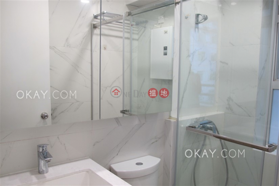 Intimate 3 bedroom on high floor | Rental, 219-221 Sai Yee Street | Yau Tsim Mong, Hong Kong, Rental, HK$ 29,000/ month