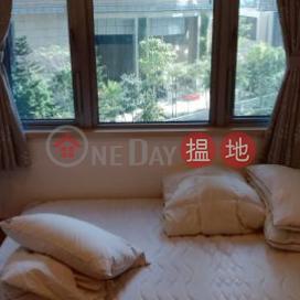 Century Link|Lantau IslandCentury Link, Phase 1, Tower 3B(Century Link, Phase 1, Tower 3B)Rental Listings (97574-7939001663)_0