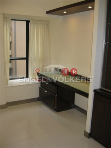 HK$ 16.2M The Grand Panorama | Central District | 3 Bedroom Family Flat for Sale in Central Mid Levels