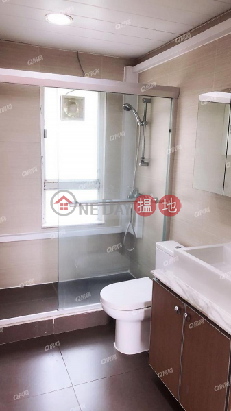 HK$ 75,000/ month, Tower 2 Ruby Court, Southern District, Tower 2 Ruby Court | 3 bedroom Mid Floor Flat for Rent