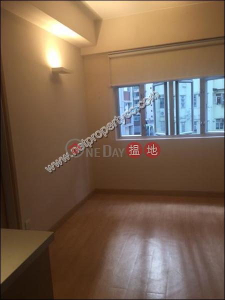 香港搵樓|租樓|二手盤|買樓| 搵地 | 住宅出租樓盤-意可樓