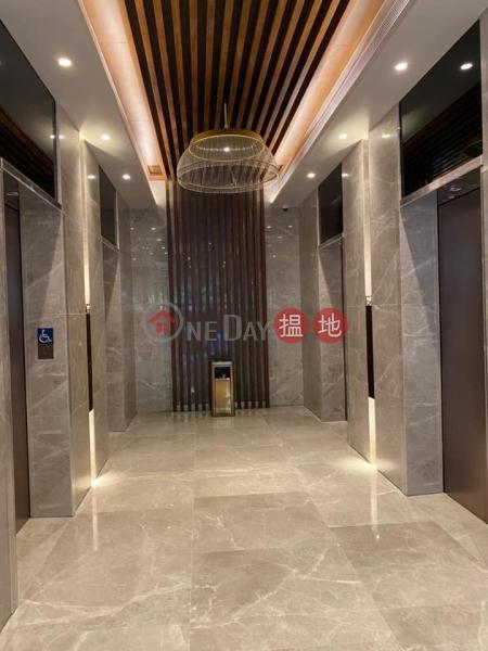 No Commission, 8 King Sau Lane   Tuen Mun, Hong Kong, Rental, HK$ 12,500/ month