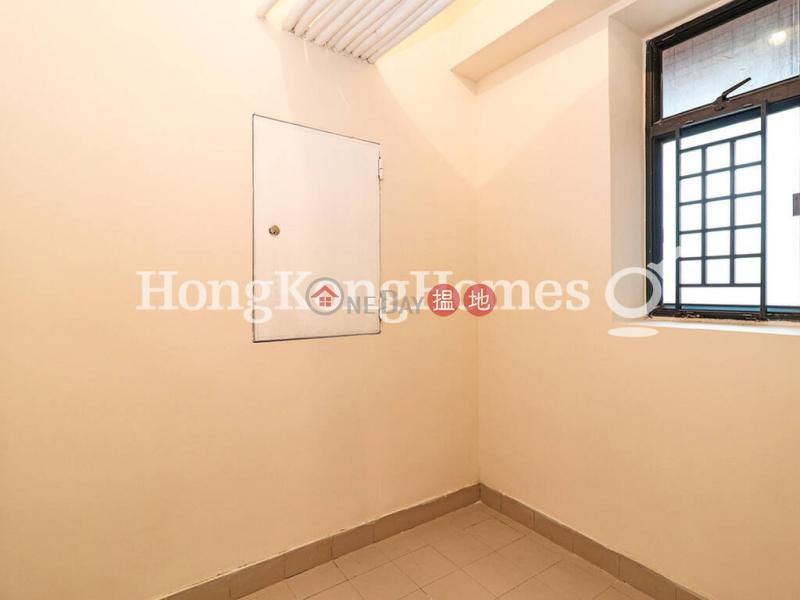 HK$ 88,000/ 月-帝景園|中區帝景園三房兩廳單位出租