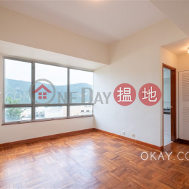 Rare house in Tai Tam   Rental Southern DistrictRedhill Peninsula Phase 2(Redhill Peninsula Phase 2)Rental Listings (OKAY-R15452)_3