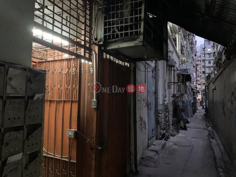 21-35 Hung Kwong Street (21-35 Hung Kwong Street) To Kwa Wan|搵地(OneDay)(1)