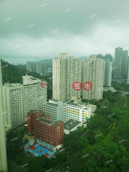 Block 4 The Pinnacle, Middle, Residential, Sales Listings | HK$ 8.68M