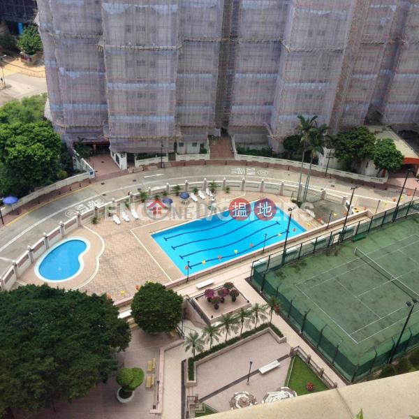 香港搵樓|租樓|二手盤|買樓| 搵地 | 住宅-出售樓盤-薄扶林三房兩廳筍盤出售|住宅單位