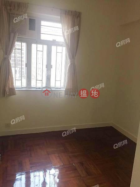Property Search Hong Kong | OneDay | Residential, Sales Listings, Pearl City Mansion | 2 bedroom Low Floor Flat for Sale