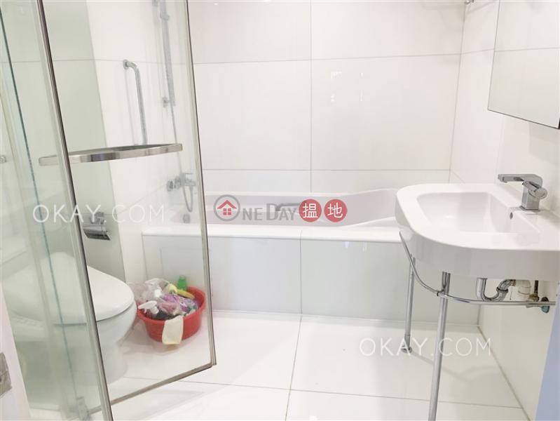 4房3廁,實用率高,極高層,星級會所《愛都大廈3座出租單位》|愛都大廈3座(Estoril Court Block 3)出租樓盤 (OKAY-R29593)