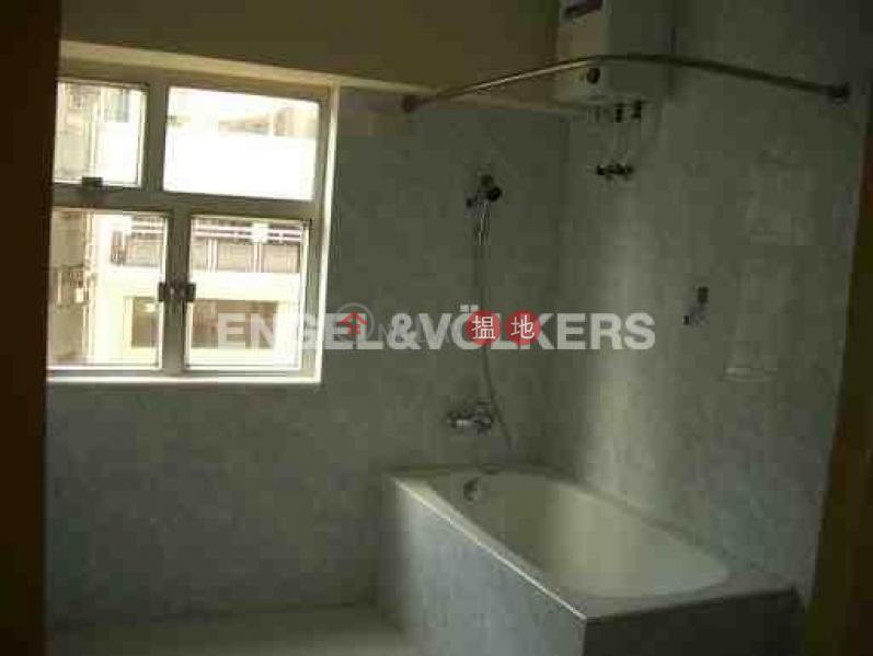 中匯大樓-請選擇-住宅|出售樓盤-HK$ 900萬