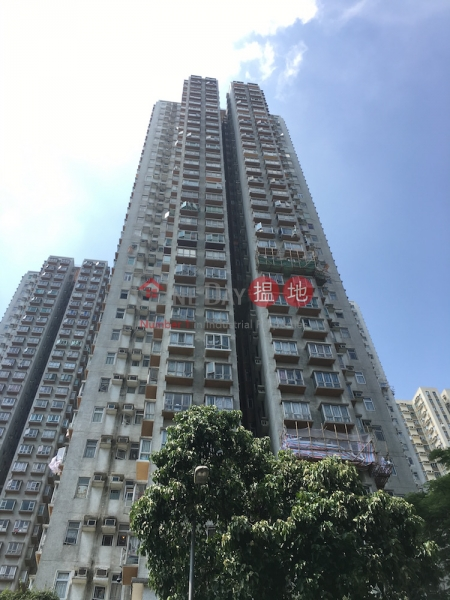 Block 3 Tai Po Centre Phase 1 (Block 3 Tai Po Centre Phase 1) Tai Po|搵地(OneDay)(1)