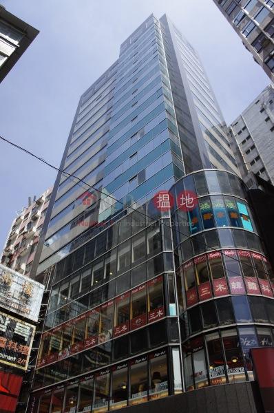 Mass Resources Development Building (Mass Resources Development Building) Tsim Sha Tsui|搵地(OneDay)(3)