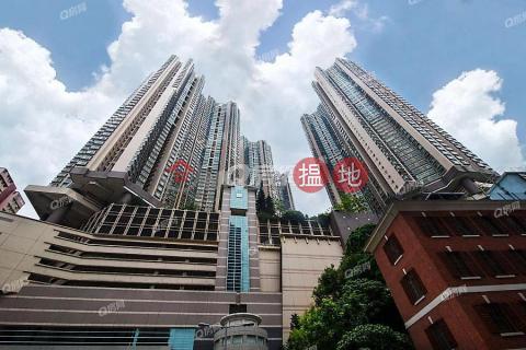 交通方便,名牌發展商,鄰近地鐵,超筍價,實用靚則《寶翠園2期5座租盤》|寶翠園2期5座(The Belcher's Phase 2 Tower 5)出租樓盤 (XGGD700301472)_0