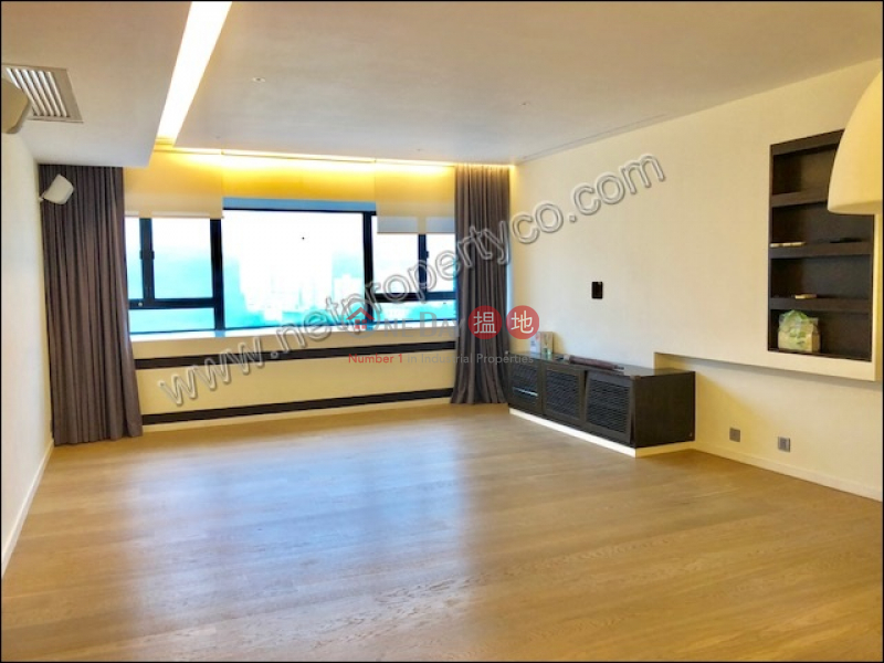 Property Search Hong Kong | OneDay | Residential | Sales Listings Open views of the greenery apartment for Sale