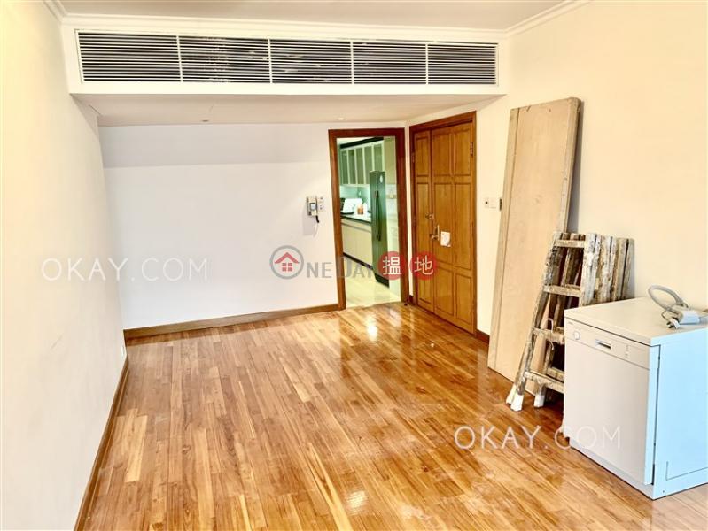 3房2廁,實用率高,海景,星級會所《浪琴園出租單位》|38大潭道 | 南區|香港|出租|HK$ 58,000/ 月
