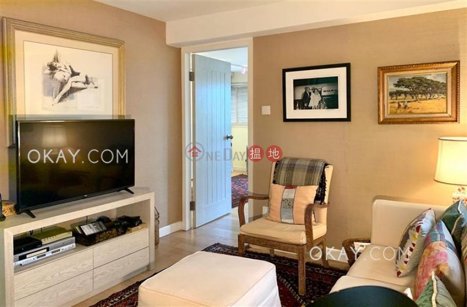 鹹田新村-未知-住宅-出售樓盤|HK$ 1,500萬