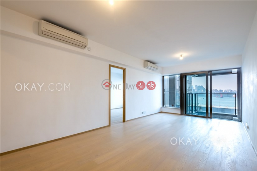 Harbour Glory Tower 3 Low, Residential, Rental Listings, HK$ 78,000/ month