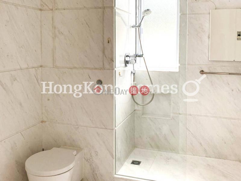 HK$ 5,200萬 輝百閣-南區輝百閣三房兩廳單位出售