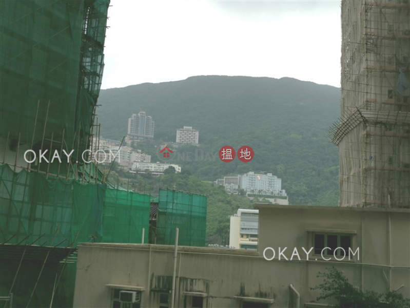 Property Search Hong Kong   OneDay   Residential   Rental Listings, Unique 3 bedroom with terrace, balcony   Rental