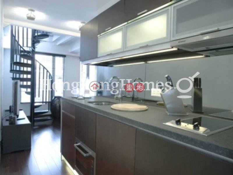 美輪樓一房單位出售 中區美輪樓(Mee Lun House)出售樓盤 (Proway-LID58250S)