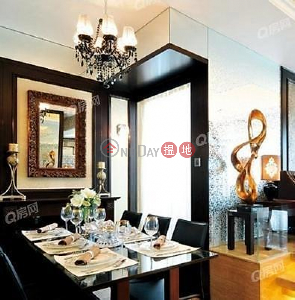 The Brand, High Residential Sales Listings, HK$ 8.9M