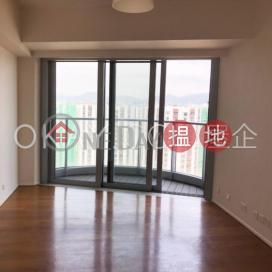 Exquisite 3 bedroom with balcony | Rental|Mount Parker Residences(Mount Parker Residences)Rental Listings (OKAY-R291072)_0