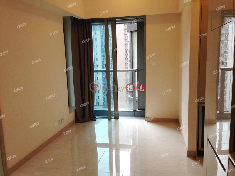 Property Search Hong Kong | OneDay | Residential, Rental Listings | King\'s Hill | 1 bedroom Mid Floor Flat for Rent
