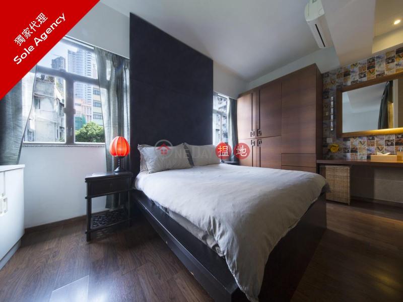 寶慶大廈請選擇住宅 出售樓盤 HK$ 950萬