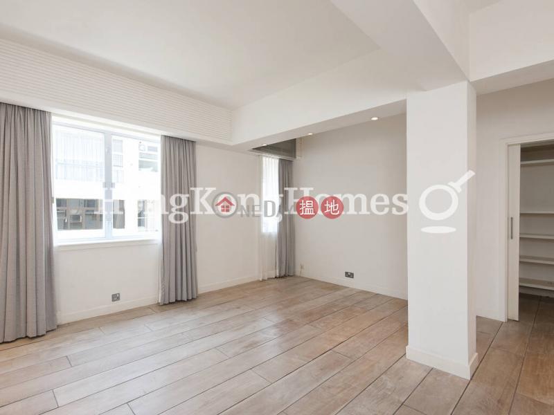 1 Bed Unit at Kam Fai Mansion   For Sale, Kam Fai Mansion 錦輝大廈 Sales Listings   Central District (Proway-LID1098S)