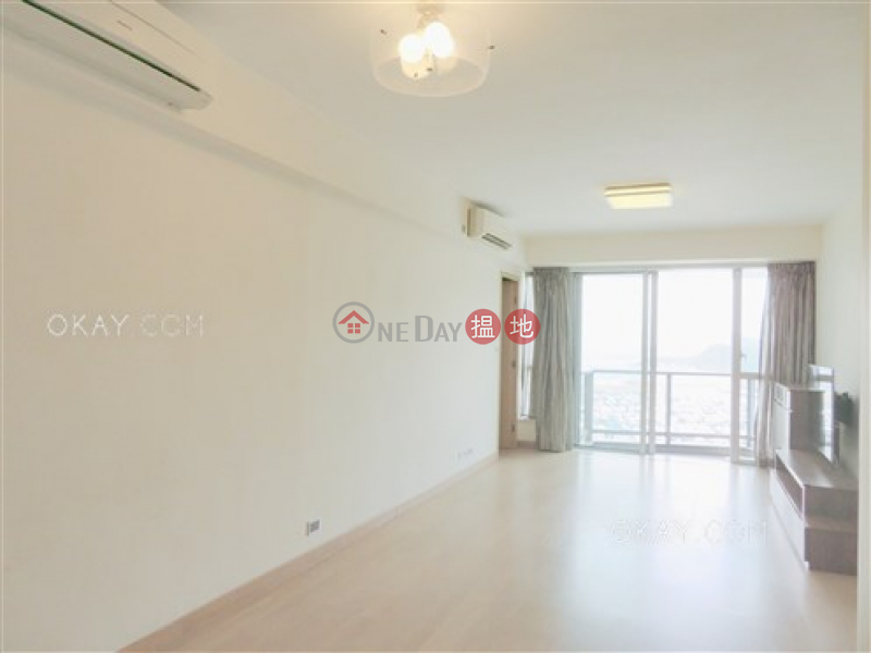 Luxurious 4 bedroom with sea views, balcony   Rental, 9 Welfare Road   Southern District Hong Kong, Rental, HK$ 80,000/ month