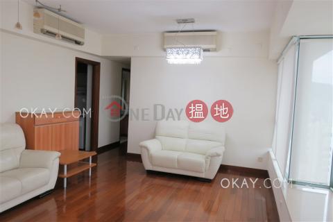 3房2廁,極高層,海景,星級會所《海天峰出售單位》|海天峰(Sky Horizon)出售樓盤 (OKAY-S64998)_0