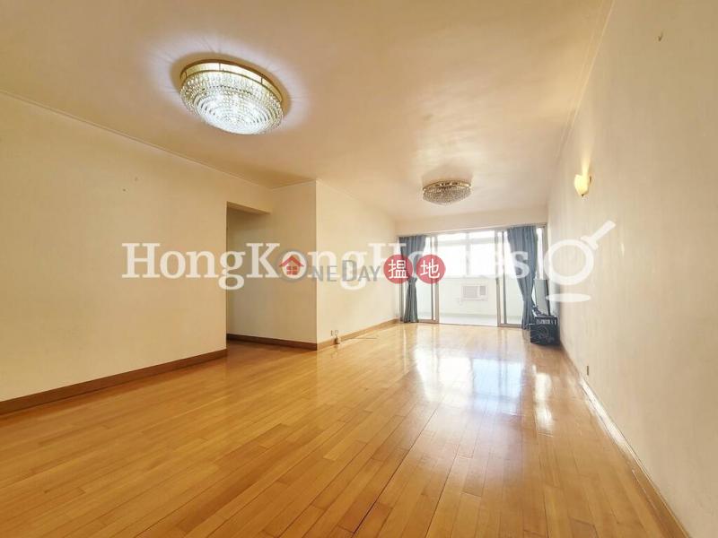 華高大廈未知-住宅 出租樓盤HK$ 48,000/ 月