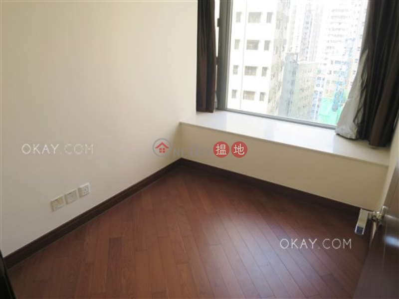 HK$ 15.98M, One Pacific Heights Western District, Rare 3 bedroom with balcony | For Sale