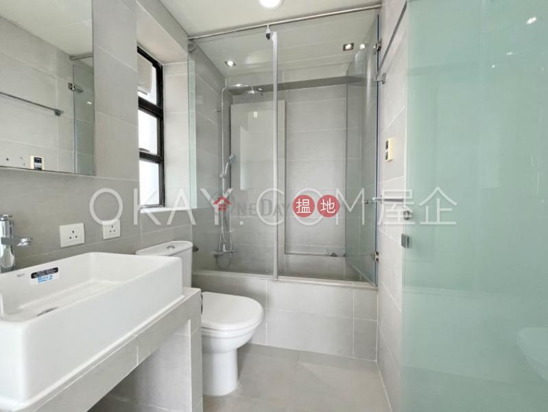 香港搵樓 租樓 二手盤 買樓  搵地   住宅 出租樓盤 2房2廁,極高層,海景《應彪大廈出租單位》