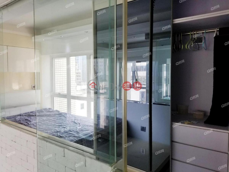 Property Search Hong Kong | OneDay | Residential, Sales Listings, Claymore Court | High Floor Flat for Sale