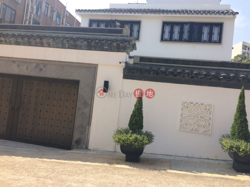 拱璧 (Jade Villa) 赤柱|搵地(OneDay)(1)