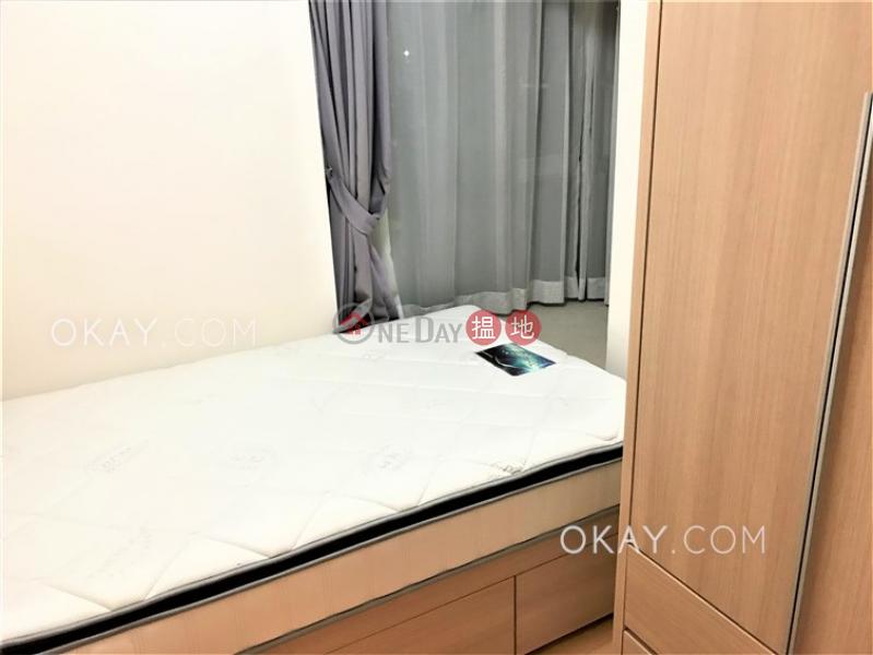 3房2廁,星級會所,可養寵物,露台《尚翹峰1期1座出租單位》|3灣仔道 | 灣仔區|香港|出租-HK$ 36,000/ 月