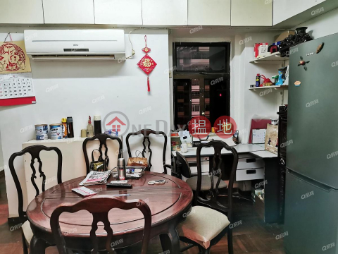 171-173 Hennessy Road   2 bedroom High Floor Flat for Sale 171-173 Hennessy Road(171-173 Hennessy Road)Sales Listings (XGWZQ030000013)_0