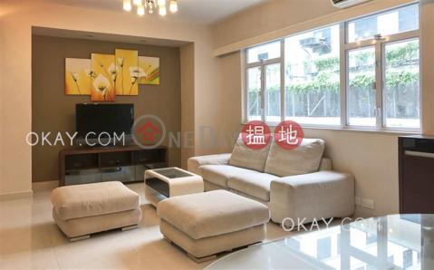 Tasteful 3 bedroom with parking   For Sale Glen Haven(Glen Haven)Sales Listings (OKAY-S377887)_0