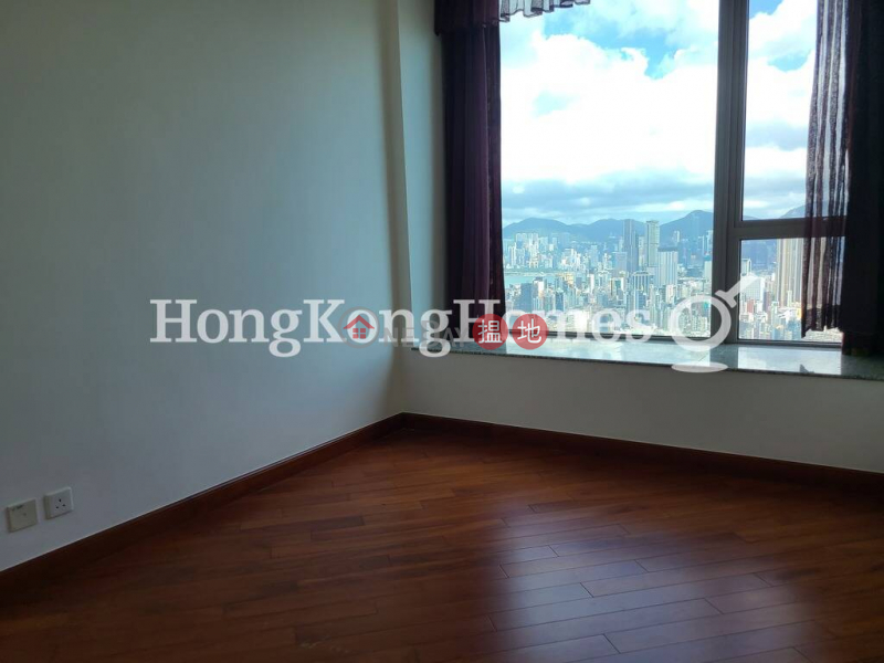 Property Search Hong Kong | OneDay | Residential, Rental Listings | 4 Bedroom Luxury Unit for Rent at The Hermitage Tower 1