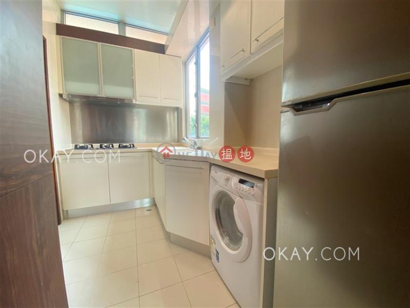 4房2廁《艷霞花園1座出租單位》-1樂蓮徑 | 沙田-香港-出租|HK$ 40,000/ 月