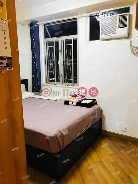 康翠臺5座-高層住宅|出售樓盤|HK$ 750萬