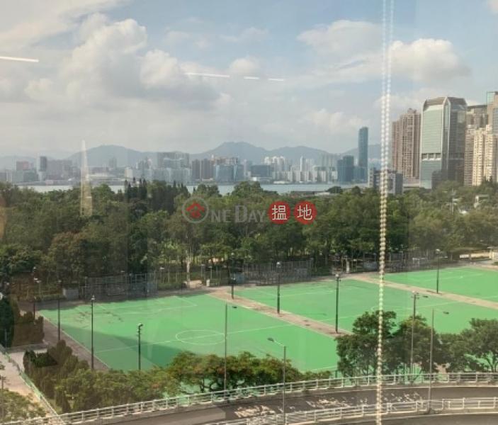 香港搵樓 租樓 二手盤 買樓  搵地   寫字樓/工商樓盤-出售樓盤電話: 98755238