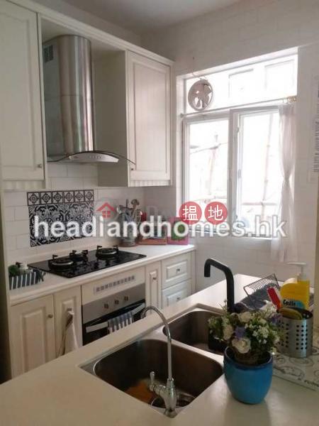 House / Villa on Seabee Lane | 3 Bedroom Family Unit / Flat / Apartment for Sale | House / Villa on Seabee Lane 海蜂徑洋房/獨立屋 Sales Listings